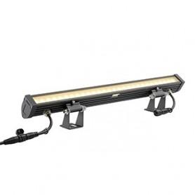 GALEN LED, projecteur, 60cm, anthracite, IP55, 3000K