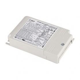 TCI Alimentation LED 50VA, 350-1050mA, variable DALI