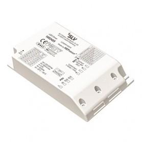 Alimentation LED 1050mA 50W pour MEDO 60, variable DALI