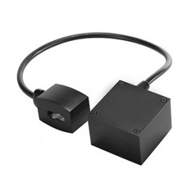 Alimentation pour EASYTEC II, noir, câble-L : 40cm