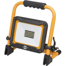 Projecteur LED JARO portable