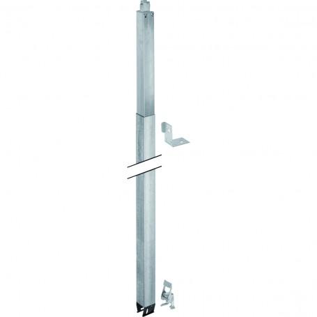 Montant Geberit Duofix pour hauteur du local - 111.871.00.1