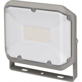 Projecteur AL LED OSRAM
