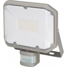Projecteur AL LED OSRAM avec détecteur de mouvement infrarouge