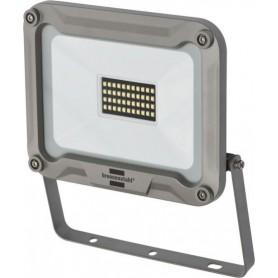 Projecteur LED JARO
