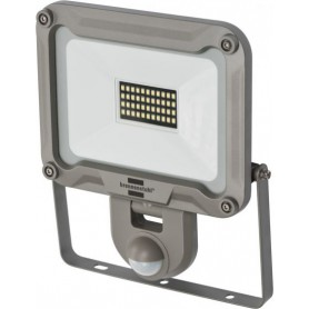 Projecteur LED JARO, avec détecteur de mouvements infrarouge
