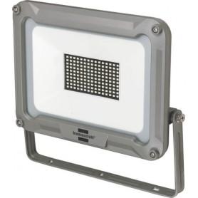 Projecteur LED JARO, 4770 lumen, IP65, support orientable pour fixation murale