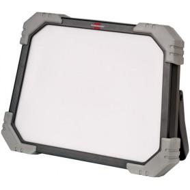 Projecteur LED DINORA portable