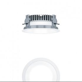 P-INF R200H LED1800-940 LDO FAL WH