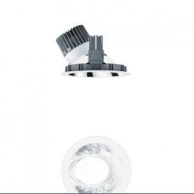 P-INF R150WW LED750-940 LDO AL TL