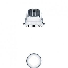 P-INF R100L LED1000-927 LDO AL TL