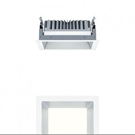 P-INF Q190L LED2500-930 LDO SM WH