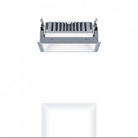 P-INF Q190L LED1800-927-65 LDO WH TL