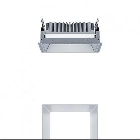 P-INF Q190L LED1800-927-65 LDO SM TL