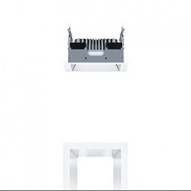 P-INF Q140L LED1800-940 LDO AL WH