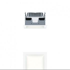 P-INF Q140H LED1800-927-65 LDO WH WH