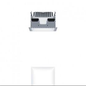 P-INF Q140H LED1000-940 LDO WH TL