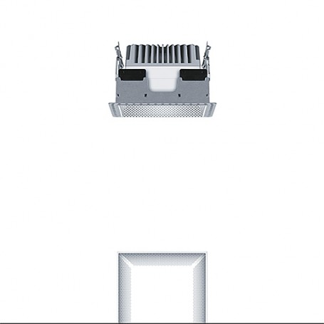 P-INF Q140H LED1300-927-65 LDO FAL TL