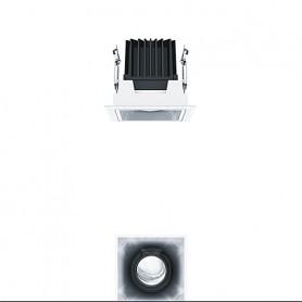 PANOS INF Q100V 15W LED927 LDO SP-SM TL