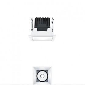 PANOS INF Q100L 15W LED930 LDO FL-WH TL
