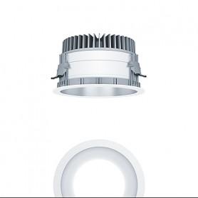 PANOS EVO R200H 16W LED840 LDO SM WH