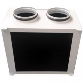 Plenum Air Comfort 2x160
