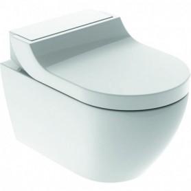 WC complet Geberit AquaClean Tuma Classic