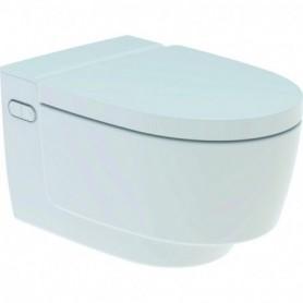WC complet Geberit AquaClean Maïra Classic