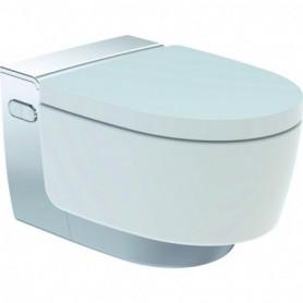 WC complet Geberit AquaClean Maïra Comfort