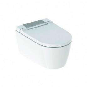 WC complet Geberit AquaClean Sela