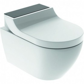 WC complet Geberit AquaClean Tuma Comfort