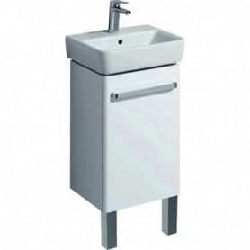 Meuble bas pour lave-mainsGeberit Renova Compact