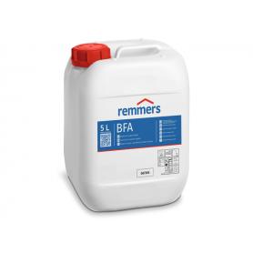 BFA - 5 L - bactéricide, fongicide et algicide