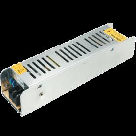 Transformateur 200W - 17A - 12V