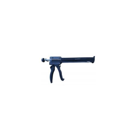 TANGIT Pistolet bi-composant pour M3000 2252643 | GENMA