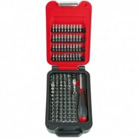 BOX SMALL VISSAGE 115 PIECES - 9416107001 - MOB MONDELIN | GENMA