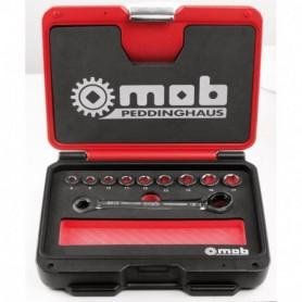 FUSION BOX CLES DE MAINTENANCE 11 EN 1 - 9426100001 - MOB MONDELIN | GENMA