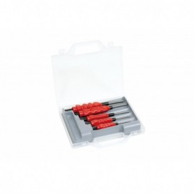 CHASSE GOUPILLE SET 5 TAILLES - 7248040010 - MOB MONDELIN   GENMA