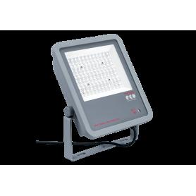 LEO LED FL IP66 100W 840 PC - 96630253 -    GENMA