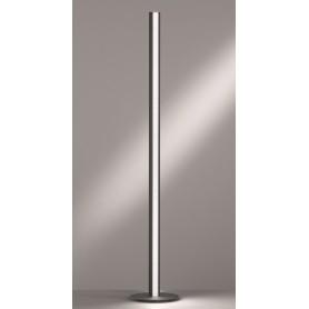 Lampe à poser design moderne - 40296 - FH