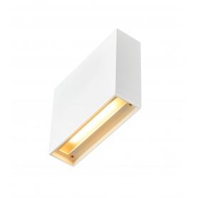 QUAD FRAME 14, applique intérieure, blanc, LED, 4W, 2700K/3000K, variable Triac