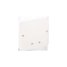 Sortie de cable 10/20A vis app. - 60091 - EUROHM | GENMA