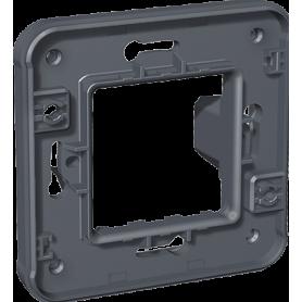 OXXO Cadre support fonctions élec. GRISI P55 - 60887 - EUROHM | GENMA