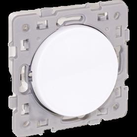 SQUARE RENO VV 10A BLC - 60501 - EUROHM | GENMA
