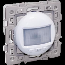 SQUARE RENO detect BLC 3 fils 300W hal12Vel. - 60522 - EUROHM | GENMA
