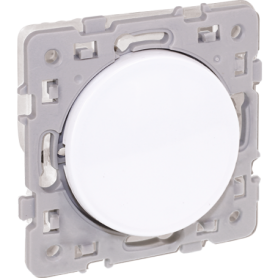 SQUARE RENO obturateur BLC  - 60576 - EUROHM | GENMA