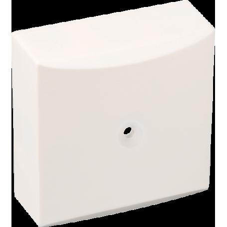 Boite de dérivation avec bornier - 60645B - EUROHM | GENMA