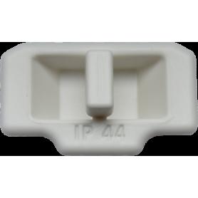 Capot IP44 pour DCL - 53047 - EUROHM | GENMA