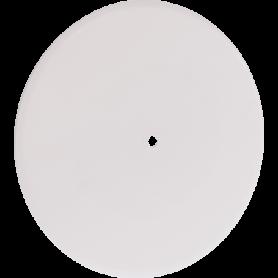 Couvercle d120 non DCL - 53056 - EUROHM | GENMA