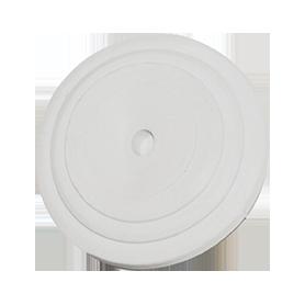 Passe-fil IP55 20mm - 50530 - EUROHM   GENMA